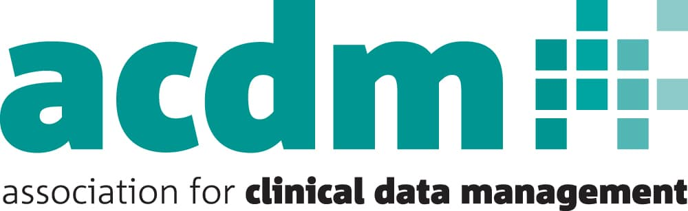 ACDM conference MDT