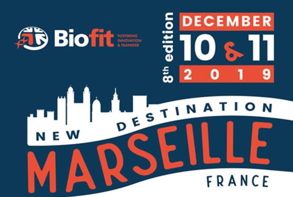 BioFit 2019 MDT