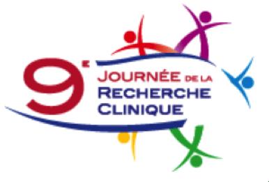 Recherche Clinique AFCRO MDT