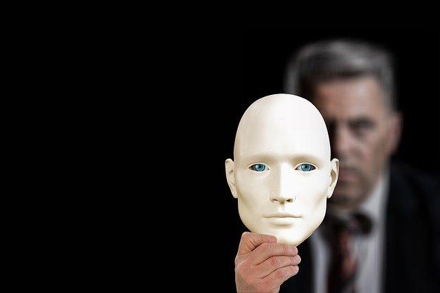 mask DPR