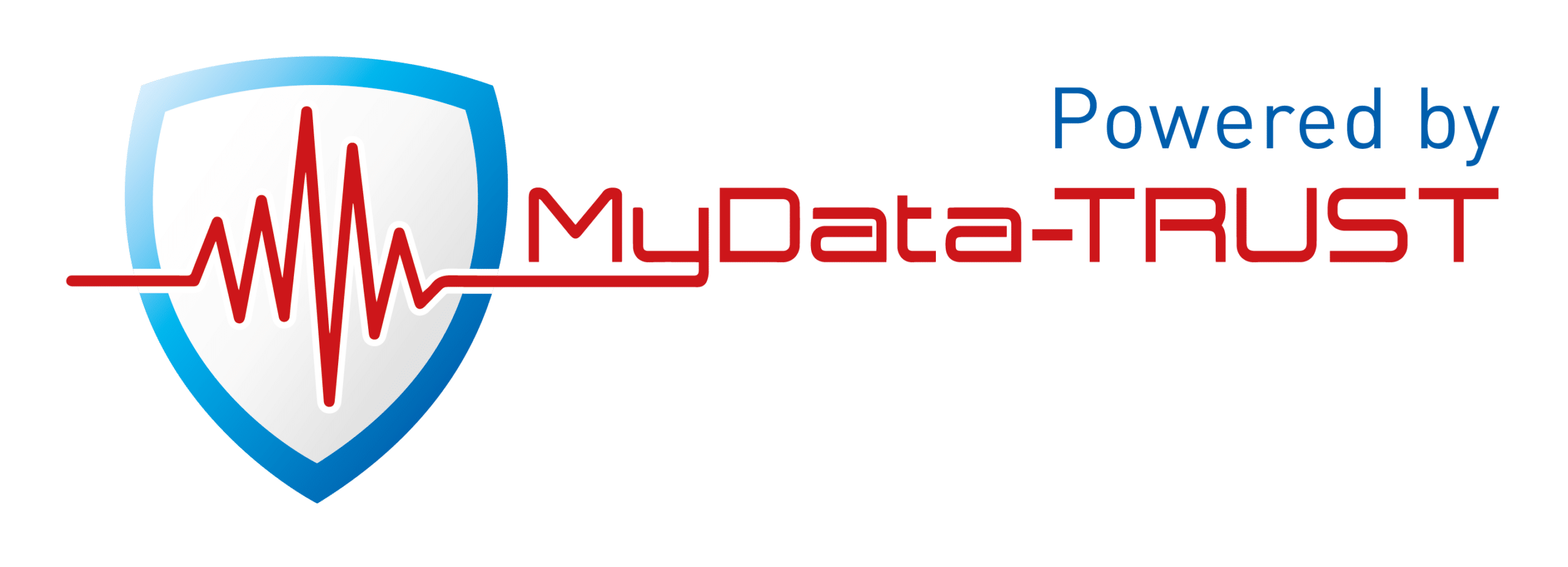 Powered by MyData-TRUST