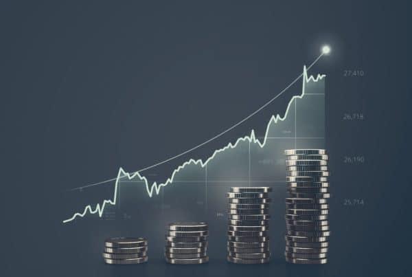 GDPR fines image