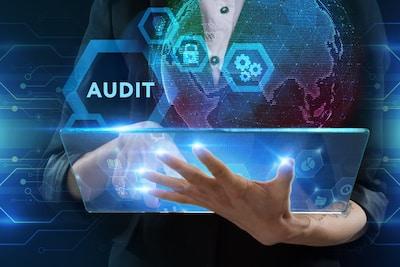 DPA Audit