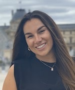 Aline Jouniaux